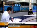 Bilal Goregen - Yesil Basli Güvel ördek