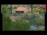 Devrek Adatepe Köyü