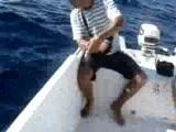 Oltayla Mercan Avı
