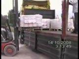 Plastik Beton Kalıpları,dekoratif Parke Makinası