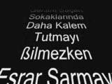 Azer Baba-Kurşun Yedim
