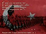 Taner Şener-Askerim Ana