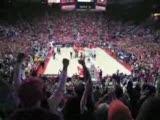 500 bin dolarlık basket :)