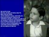 Atatürk Esas Ben Şimdi Öldüm