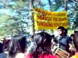 İbrahim Kaypakkaya Anma Töreni 19.05.2008