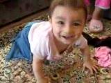 Beyza Orhan