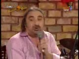 Volkan Konak - Anılar - Hq Tv Klip