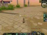 Hackcross Killed Captin İvy 2