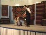 Murat Köşker Tiyatro