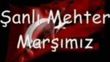Şanlı Mehter Marşımız (Remix-Türkçe Pop)