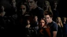 Twilight-My İmmortal