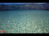 Yeni Kemanlı 2009 Roman Havası İzmirli Volkan