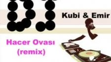 Hacer Ovası (Remix) Dj Kubi & Emir