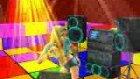 Sims Shake it Up Shake it Up