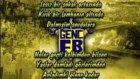 Gfb 09'