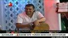 ibrahim tatlises - yagmur duasi (ibo show 06.08.20