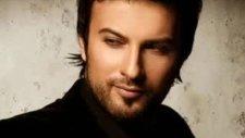 İşte Tarkan In 2010 Eurovision Şarkısı