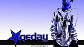 Ogeday - Söyle Neden