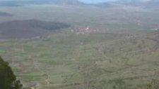 Pazarköy-Eğirdir-Isparta