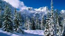 alİ elmas - şu dağlarda kar olsaydım