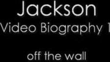 Michael Jackson Video Biography 1 (Turkish)