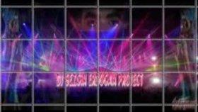 Dj Sezgin - Project Keep On İstanbul Remix 2009