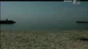 Mira - Başkası  [yeni Klip 2009 H.q.]