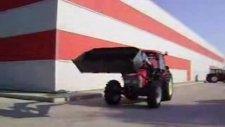 erkunt traktör kepçe