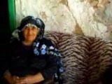 Erzincan Kemah Oğuz Köyü Eşref Bulut