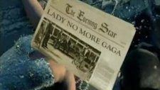 Lady Gaga - Paparazzi 2009