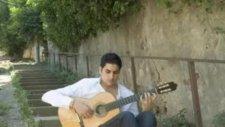 tarkan çallıoğlu - mi nino curro falseta ( rondena