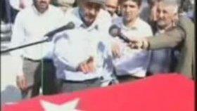 Hasan Sağındık - Barış Türküsü