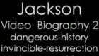 Michael Jackson Video Biography 2 (Turkish)