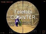Counter Komik Video