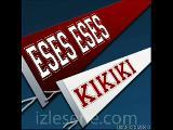 Eskişehir Klip