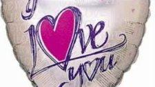 Aşkısı Aşkısı Bitmesin Bu Aşk
