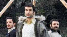 Edip Akbayram Merdo