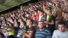 30.08.2009 Oley Fenerbahce Gol