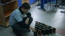 Domino Taşları-313