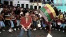 Michael Jackson_semami