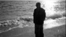 Murat İnce(Naşide Göktürk) - Çekil Git