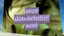 Eren Türkmen Dön Özledim Seni
