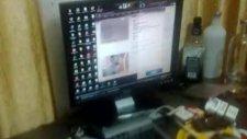 Kaynım Fıtık Web Cam