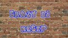 Dj Recep