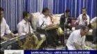 Şahin Halhallı-Bu Felek Aşina Felek(U.h)