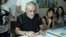 Beyoğlu Sanat Kursu,sanat Kursları Kadıköy-Zorbaya