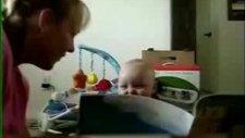 çok datlu bebek