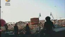 Emre Aydın - Bu Kez Anladım | Rock'n Coke 2009