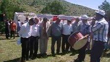 Karayakup Köyü Yaylası 2009/3