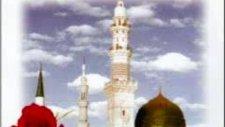 abdurrahman önül - medine gülü yeni 2009